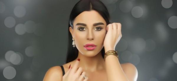 ليلى اسكندر تدافع عن المملكة العربية السعودية وهكذا ردت على المنتقدين