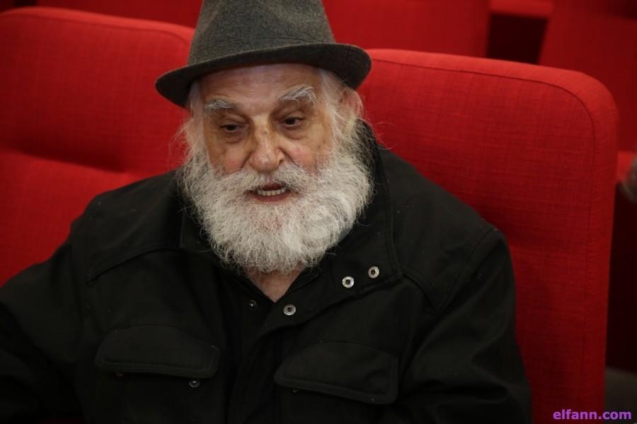 """موريس عواد.. حدَّث شعر العاميّة وأول شاعر لبناني يُرشح لـ""""نوبل الأداب"""""""