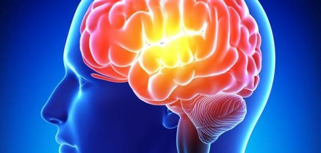 عوامل قد تؤثّر على ذاكرتكم وتؤدّي لمواجهة العديد من الصعوبات