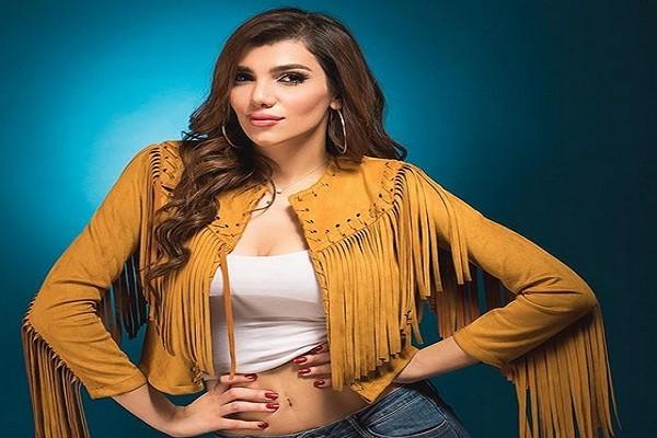 الإعلامية أنوار أبو حمدان تنضم إلى برنامج Next