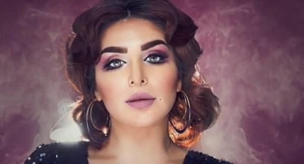 بالفيديو- بعد أن روّجت شائعة وفاة والدتها.. حلا نورة تعتذر في عيد الأم