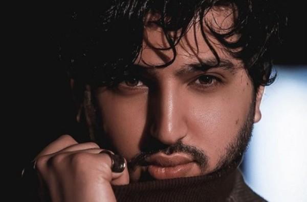 """محمد فضل شاكر يطلق أغنيته الجديدة """"ما بكيت""""- بالفيديو"""