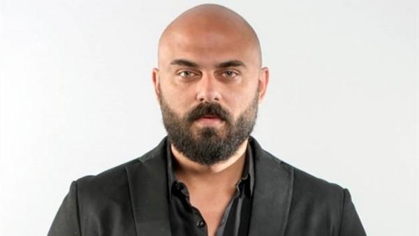 """أحمد صلاح حسني يستكمل تصوير مسلسل """"لآخر نفس"""""""