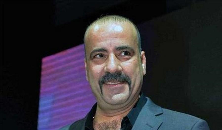 """""""الكنز 2"""" ينقذ محمد سعد من الفشل!"""