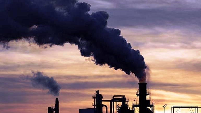 الهواء الملوث يقصر من عمر الأطفال 7 أشهر!