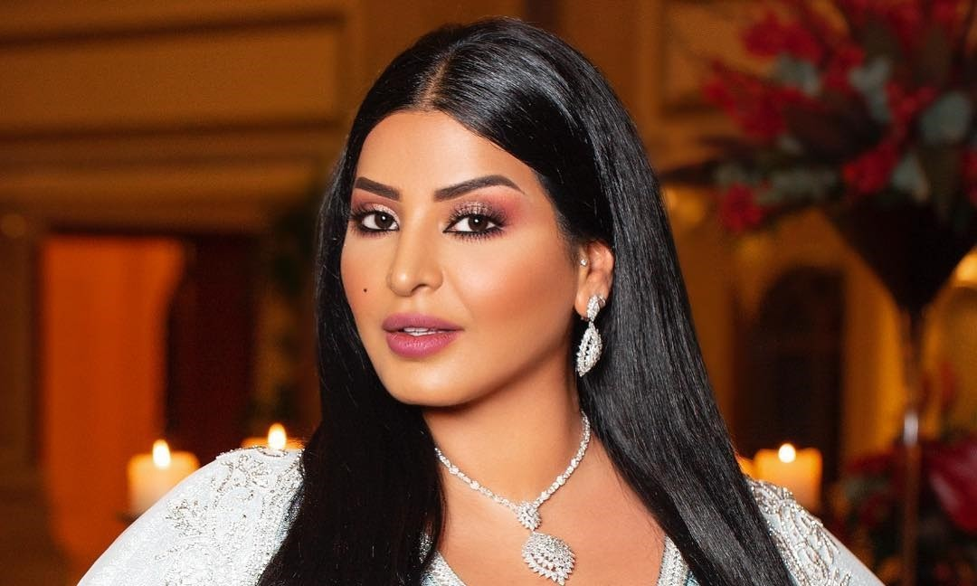 ما حقيقة زواج ريم عبد الله؟