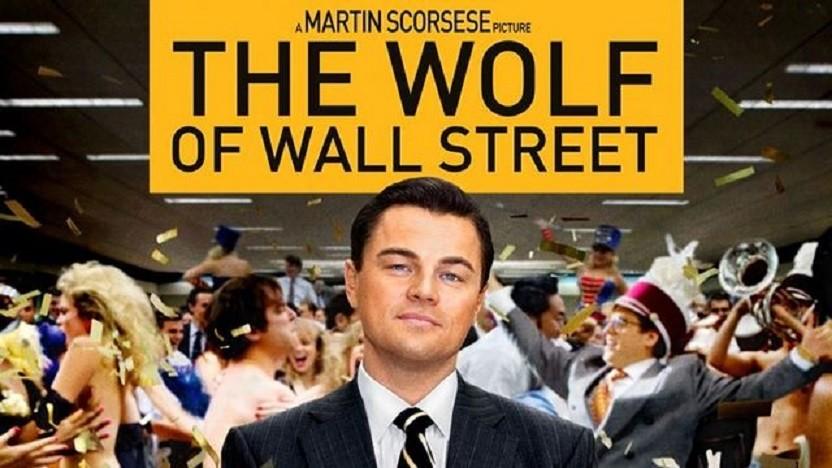 إلقاء القبض على منتج Wolf of Wall Street بتهم غسيل أموال