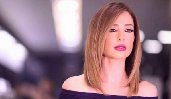 """وفاء الكيلاني تدعم زوجها تيم حسن وسيرين عبد النور في """"الهيبة الحصاد"""""""