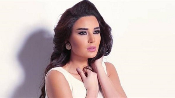 """سيرين عبد النور تكشف إسم شخصيتها في """"الهيبة-العودة""""- بالصورة"""