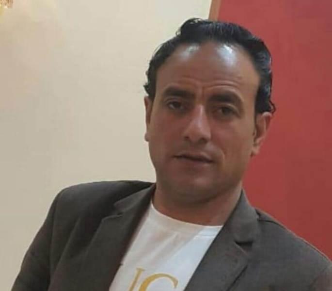خاص الفن-محمد محي يكشف عن جديد غفران فتوحي وتحضيرات لراغب علامة وإليسا