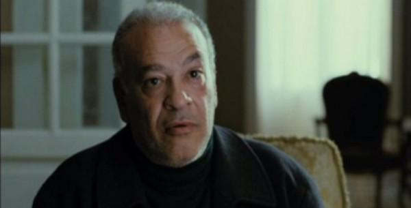 صلاح عبد الله يكشف عن إصابته بجلطة دماغية