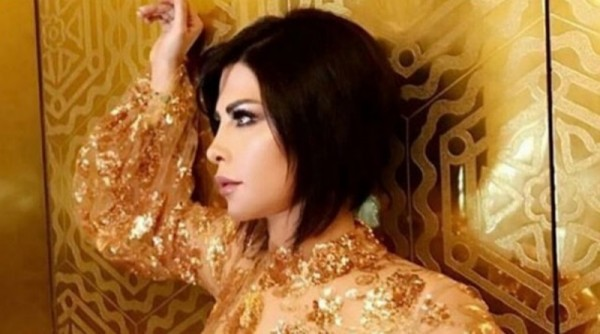 شمس الكويتية تخوض تجربة التمثيل للمرة الثانية في مسيرتها وهذه التفاصيل