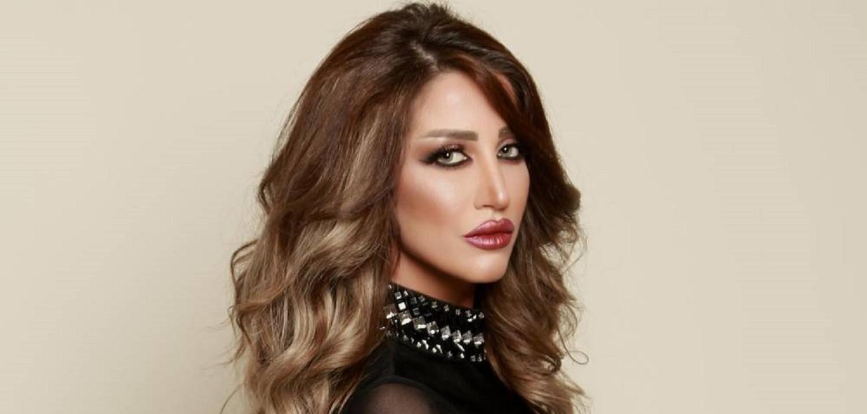 """ميريام عطا الله حقّقت نجاحاً كبيراً بعد """"ستار أكاديمي"""".. وما قصة خلافها مع إليسا وجمال سليمان؟"""