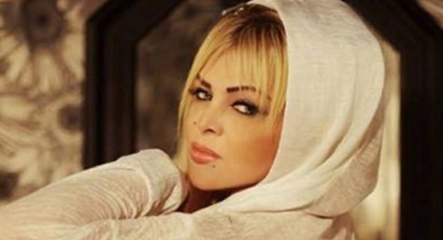 بعد ان منعت من دخول مصر بقضية اداب.. فلة الجزائرية تطالب بعودتها