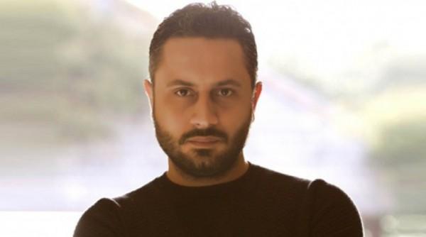 خاص الفن- قيس الشيخ نجيب إلى جانب عابد فهد وسلافة معمار في دمشق