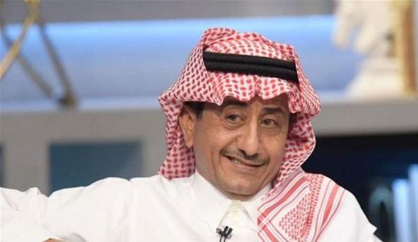 """ناصر القصبي: """"الرياض ستصبح تحفة فنية"""""""
