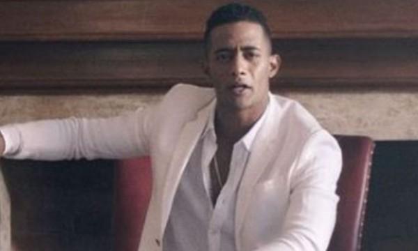 """خاص- """"الفن"""" يكشف تفاصيل أغنية محمد رمضان الجديدة ولهذا السبب تراجع عن قراره"""