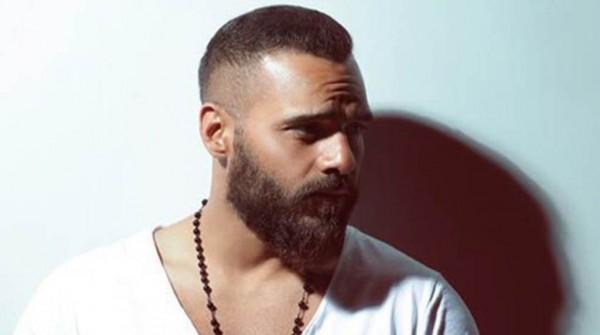 خاص الفن- جوزيف عطية ينتهي من تصوير كليب جديد وأغنية رومنسية قريباً