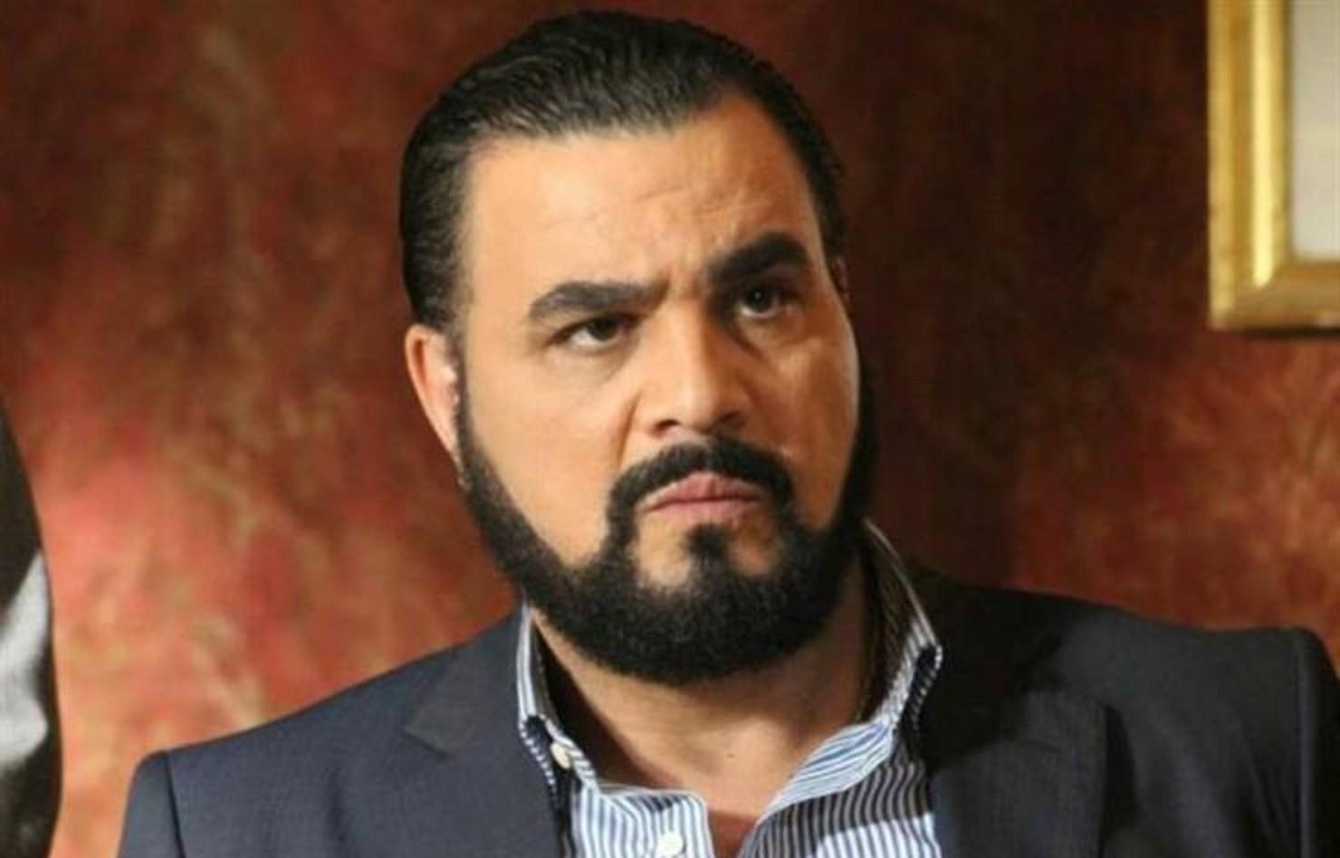 """مجدي كامل يتمنى تجسيد شخصية """"عمر المختار"""".. وخلاف مع غادة عبد الرازق"""