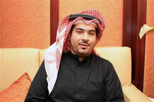 """صادق بهبهاني يكشف دوره في """"أنا عندي نص"""" وهذا ما قاله عن سعاد عبد الله"""
