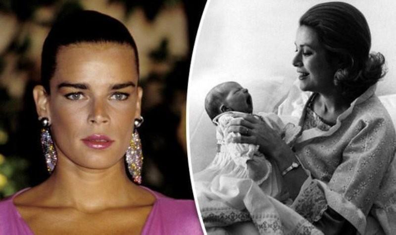 أميرة شهيرة إتهمت بقتل أمها ..تعرفوا عليها وعلى قصتها
