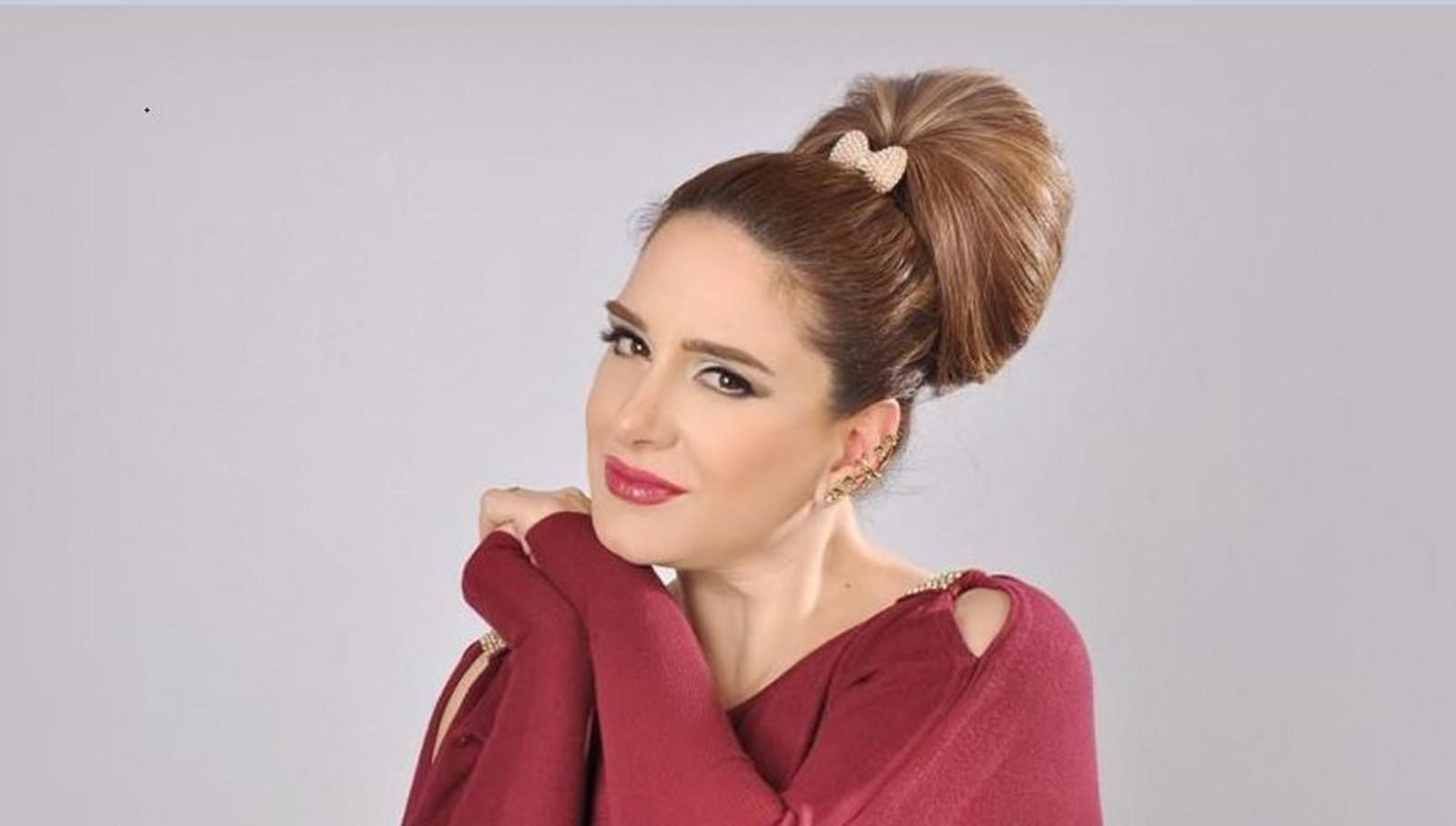 ميرنا وليد من أصول لبنانية وأحمد زكي تنبأ لها بنجومية كبيرة.. وماذا عن زواجها من ثري عربي؟