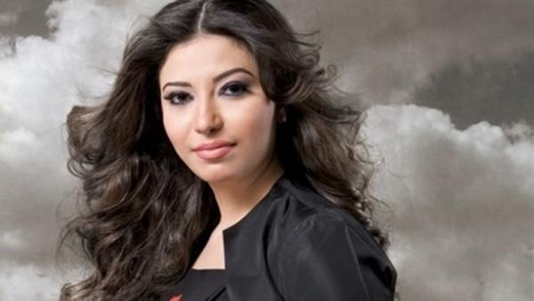 غادة رجب :لا أحب أن يقدم أحد سيرتي الذاتية وهذا تعليقي على ما حصل مع شيرين عبد الوهاب