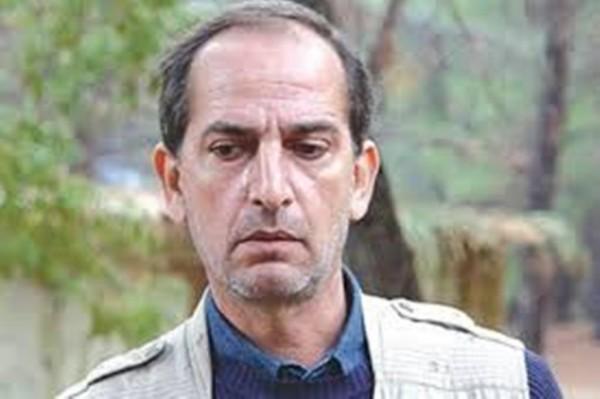 """هشام سليم يكشف تفاصيل مشاركته في """"كلبش 3"""" مع أمير كرارة"""
