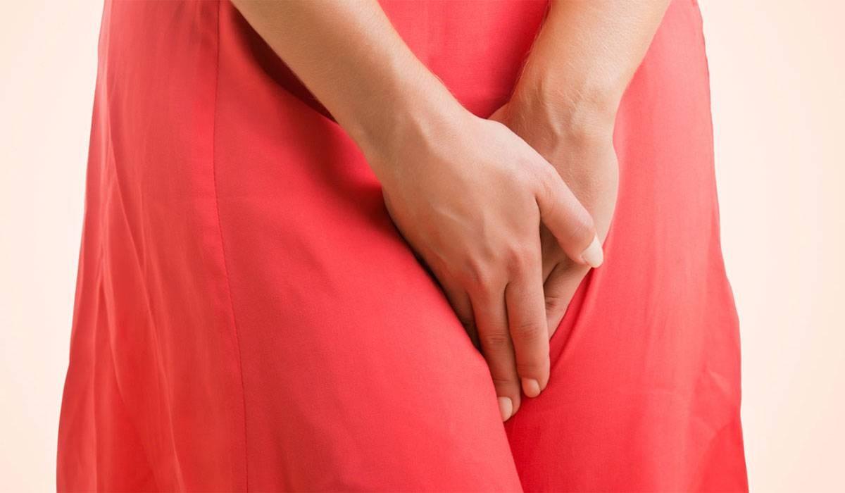 نزيف المهبل بعد الجنس ..أمر عادي أم خطير ؟