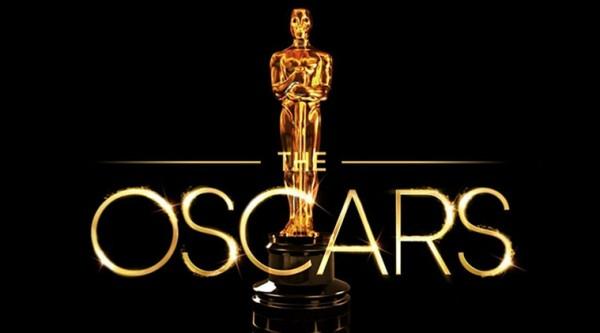 الأوسكار 2019: صدور الترشيحات النهائية لبعض الفئات