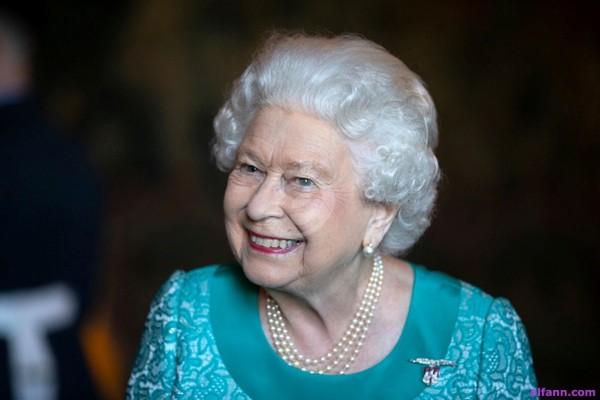 الملكة إليزابيت تبلغ الـ93 اليوم ومعايدة من هاري وميغان-بالصورة