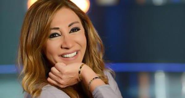 وفاة زوج الإعلامية ميراي مزرعاني حصري
