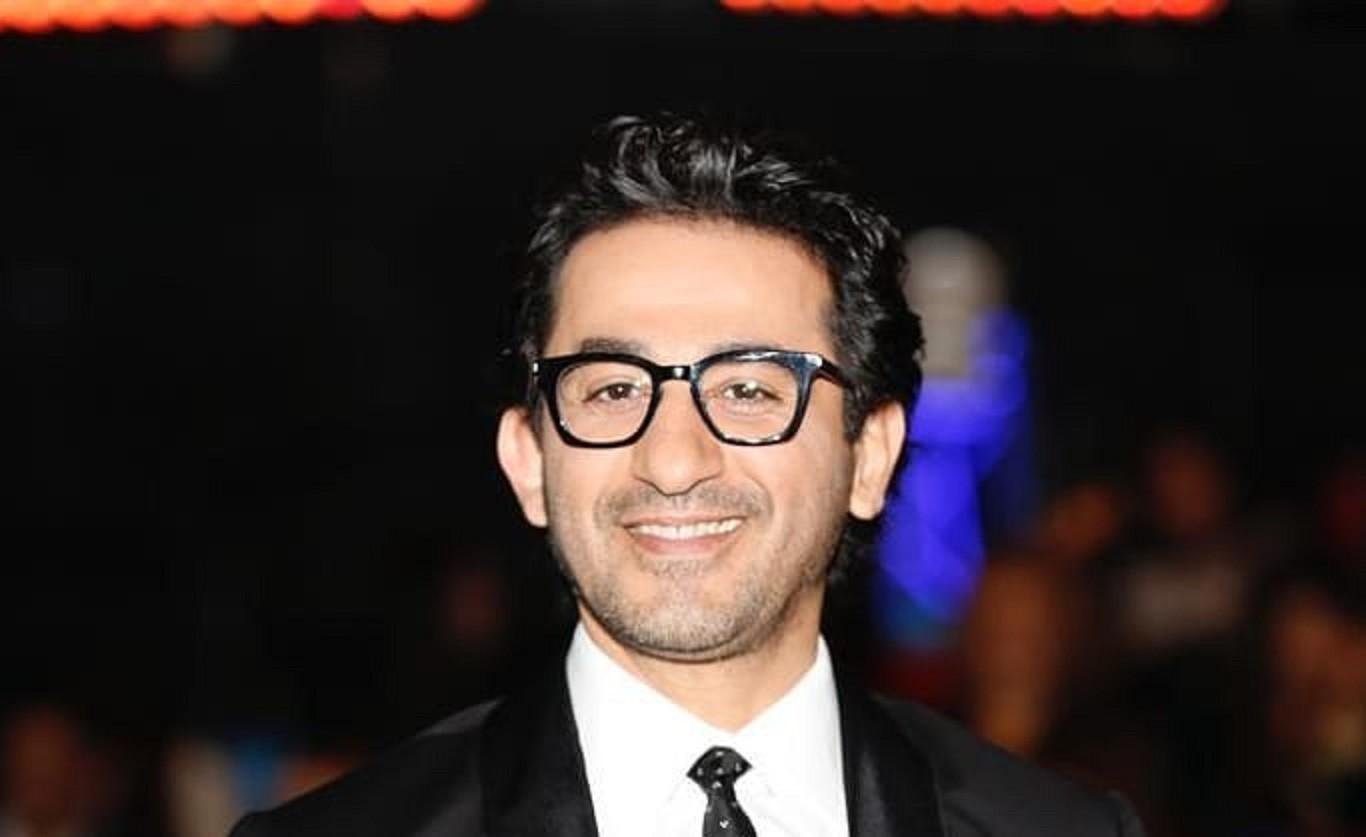 """خاص الفن- رغم الانتقادات.. أحمد حلمي يحقق بـ""""خيال مآته"""" أعلى ايرادات بفيلم له في أسبوع"""