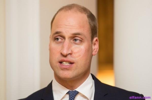 تعرفوا على الحبيبة الأولى لـ الأمير ويليام قبل زواجه من كيت ميدلتون- بالصور