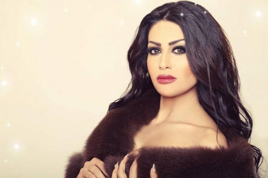 خاص الفن- ملكة جمال العرب تقتحم الدراما السورية بهذين العملين