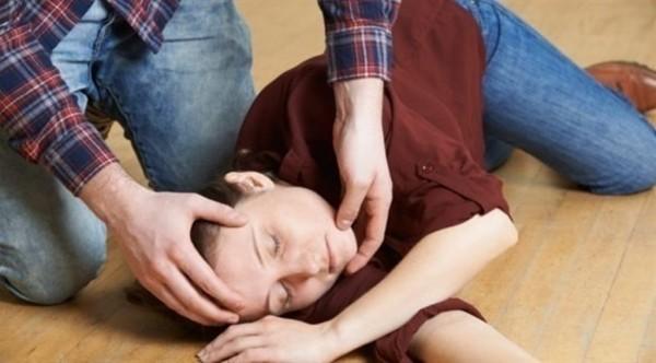 تدابير للتعامل الصحيح مع نوبات الصرع