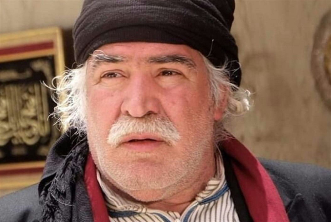 """خاص """"الفن""""- نزار أبو حجر: لن أشارك في """"باب الحارة"""""""