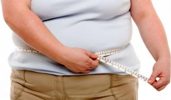 علماء يكشفون فائدة الوزن الزائد وهذه الامراض التي قد يجنبكم الاصابة بها