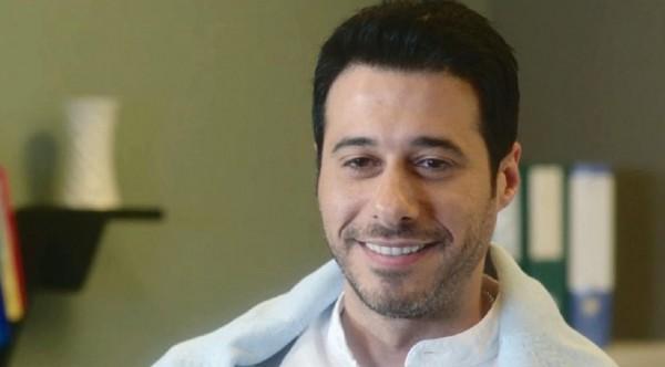 """خاص الفن- إستئناف تصوير مسلسل """"شبر مية"""" بدون أحمد السعدني لهذا السبب"""