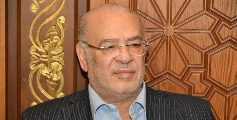 صلاح عبد الله.. لمع إسمه مع لينين الرملي ومحمد صبحي وثنائية ناجحة مع أحمد آدم