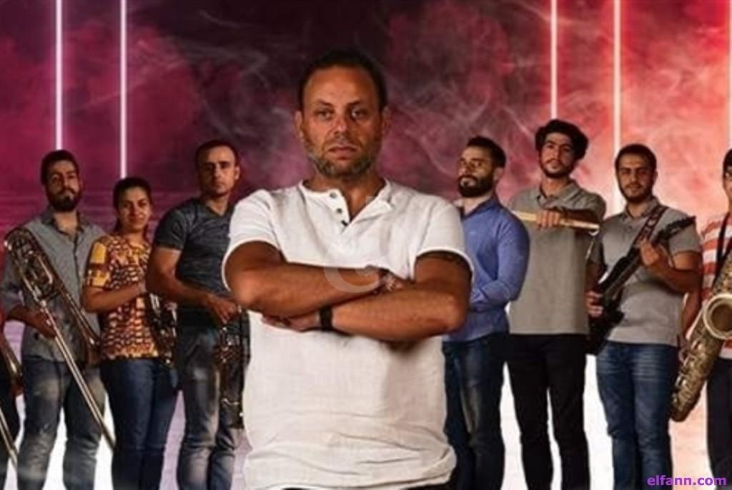 خاص الفن – سيف الدين سبيعي: لا أحب الإجماع.. وسعيد بالجدل المثار عن الحفل