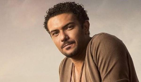 """آسر ياسين ضيف شرف في فيلم """"ولاد رزق 2"""""""