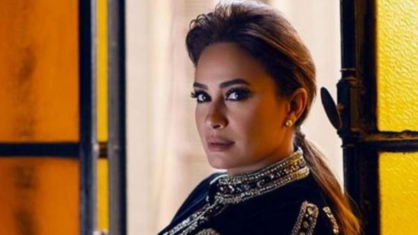 """خاص الفن- هذا سر غياب هند صبري عن الإعلان الترويجي لفيلم """"الممر"""""""