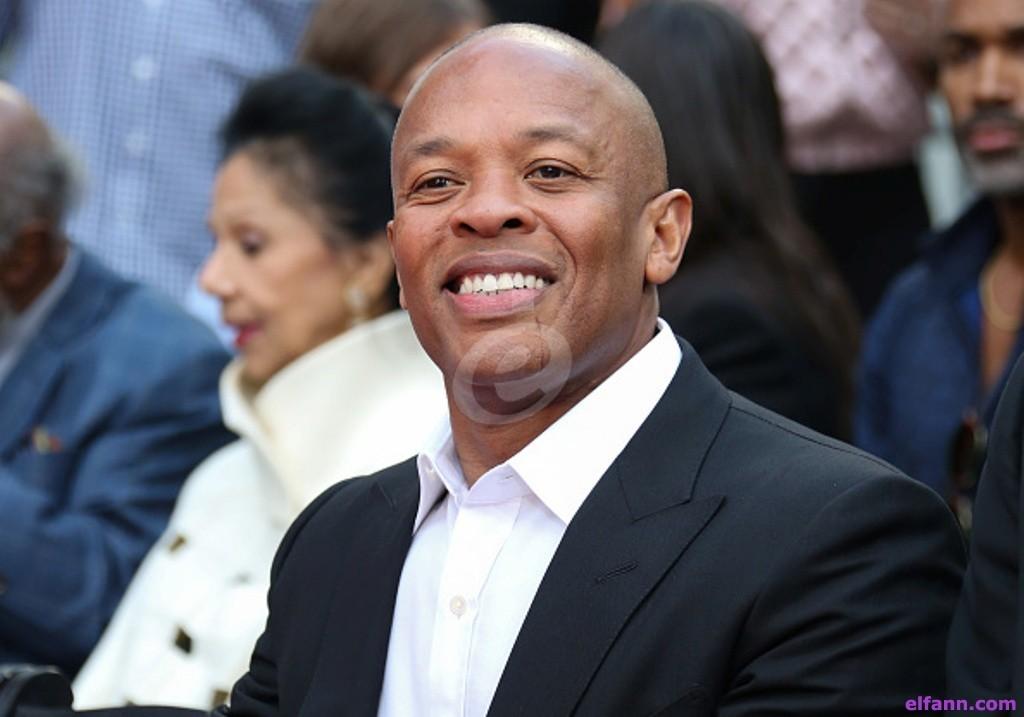 Dr Dre يعرض منزله الفاخر للبيع مقابل ملايين الدولارات