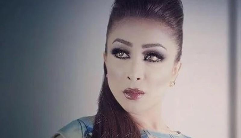 أبرار الكويتية تصدم الجمهور بنفخها هذا الجزء من جسدها- بالفيديو