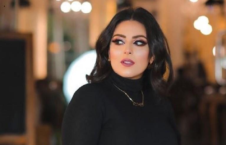 """نهى عابدين تنضم لبطولة """"شبر مية"""" مع أحمد السعدني"""