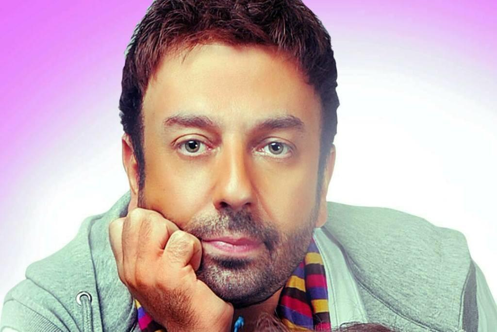 محمد ضياء يوجه إتهاماته لنقابة الموسيقيين بسبب شكوى ضد فنانة