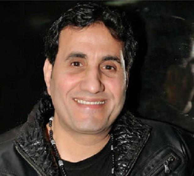 أحمد شيبة يفاجئ الجميع ويغادر حفله بسبب هذا الأمر الخطير