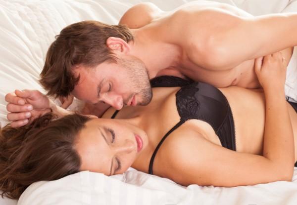 تعرفوا على أنواع الهوس الجنسي الاكثر شيوعاً في ممارسة العلاقة الحميمة