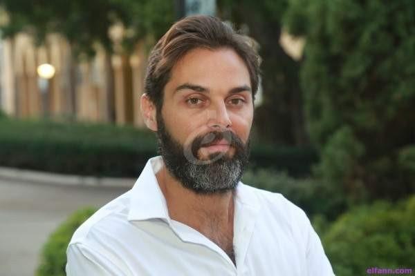 مازن معضم يرفع الصوت بوجه المسؤولين